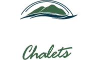 Hunters Mountain Chalet